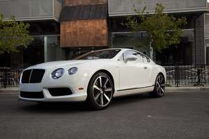 MOTO: jaki samochód kupiłbyś, gdybyś miał nieograniczone fundusze?