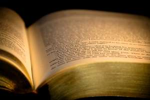 Książki odpiszesz od podatku? Pomysł na ulgi dla oczytanych