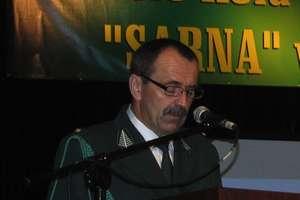 CBA wezwało radnych do wygaszenia mandatu burmistrza