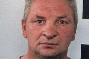 Podejrzany o zabójstwo 62-latek nadal na wolności