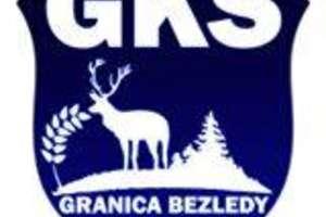 Nieudany wyjazd Granicy Bezledy do Węgorzewa