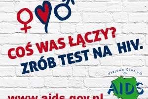 Czy byłeś w sytuacji, w której mogłeś zarazić się HIV?