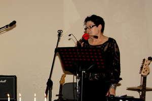 Koncert pamięci w Wilkasach