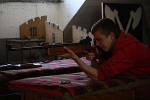 Strzelali w dniu Święta Niepodległości