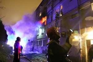 Wypadki, lotnisko, tramwaje, pożary - skrót najważniejszych wydarzeń minionego tygodnia