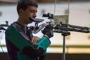 W plebiscycie na sportowca strzelcy nigdy się nie wychylali
