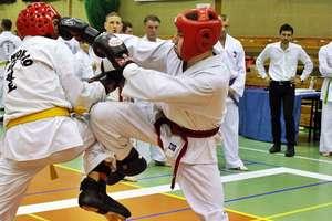XXXV Mistrzostwa Polski w Taekwondo Olimpijskim