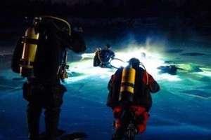 Diversnight w Giżycku po raz pierwszy