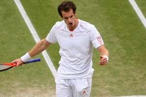 Najlepsi tenisiści chcą częstszych kontroli antydopingowych