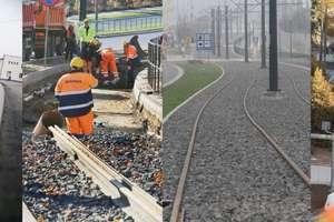 Linia tramwajowa zmieniła Olsztyn. Poznajesz te ulice? [QUIZ]