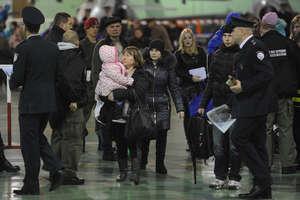 Bank ofert dla ewakuowanych z Mariupola
