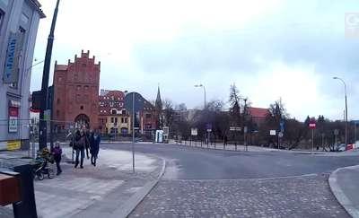 Wkręceni w Olsztyn!