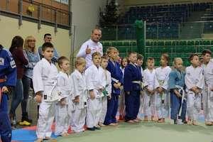 Mikołajkowe zawody w Elblągu