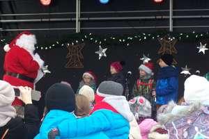 Jarmark św Mikołaja  już 10 grudnia!