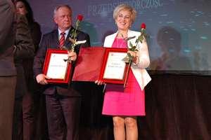 Wielki sukces gminy Stare Juchy w konkursie Gmina Roku 2015