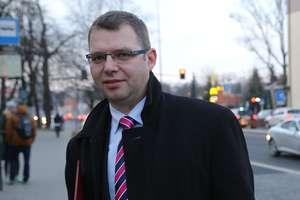 Wojewoda Chojecki: Najpierw audyt, potem decyzje