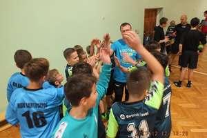Żadna drużyna nie znalazła w Tczewie sposobu na MDK Bartoszyce