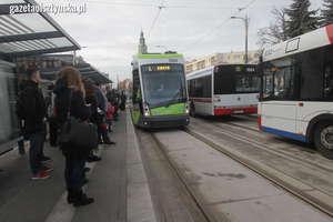 Długi pasażerów na gapę sięgają blisko 28 milionów złotych