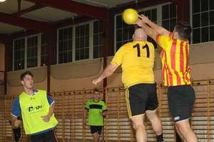 Futsalowe mistrzostwa powiatu: Delux wraca na fotel lidera