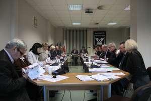 Radni uchwalili budżet Bartoszyc na 2016 rok
