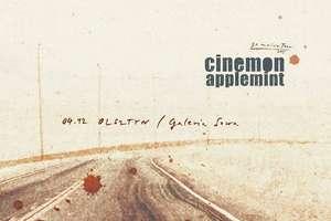 Cinemon & Applemint w Sowie