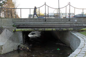 Wyremontują cztery mosty za trzy miliony