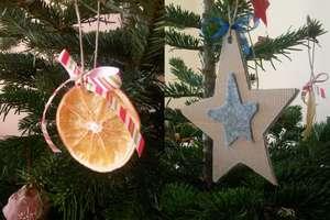 Pochwal się swoimi ozdobami świątecznymi! Prześlij zdjęcia do otwartej galerii