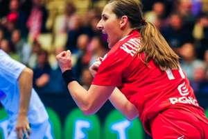 Polska w ćwierćfinale mistrzostw świata! Piłkarki ręczne pokonały Węgierki 24:23