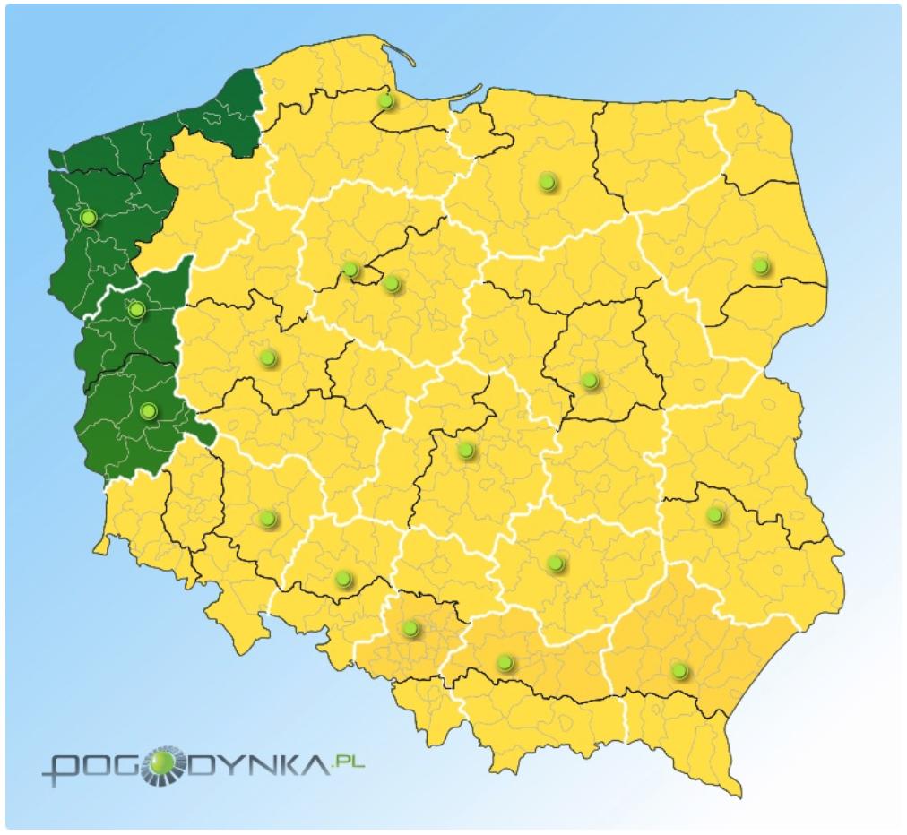 https://m.wm.pl/2016/01/orig/mapa-285506.jpg