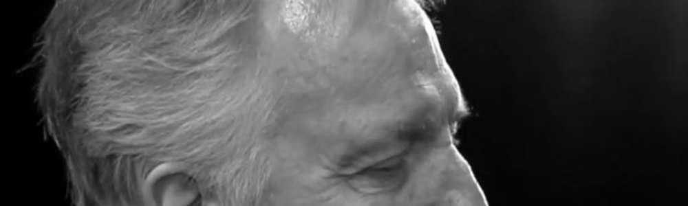 Nie żyje Alan Rickman. Przegrał batalię z rakiem. Miał 69 lat