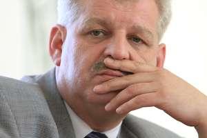Trzęsienie w agencjach rządowych. Pracę stracili wszyscy dyrektorzy oddziałów terenowych w Olsztynie