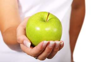 Kilka zasad diety oczyszczającej
