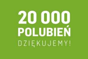 Razem stwórzmy największą społeczność skupioną wokół Olsztyna