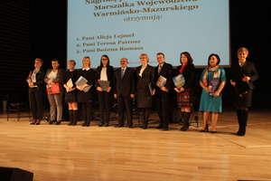 Olsztyński Dzień Pracownika Publicznych Służb Zatrudnienia