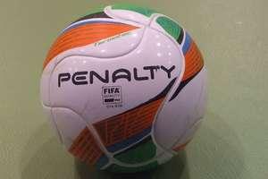 Piłkarski turniej żaków Victoria Cup 2016