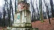 Pomnik Artylerzystów Giżycku
