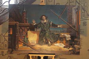 Co wiesz o Mikołaju Koperniku?