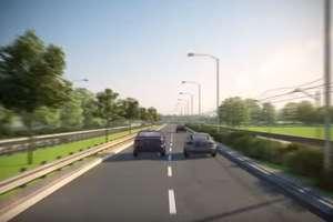 Wnioski na budowę Towarowej w Olsztynie złożone. Chętnych jest 14 firm