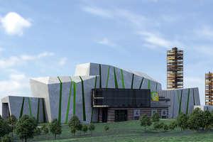 Czy planowanej elektrociepłowni Olsztyna partnerstwo się opłaci?