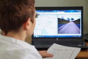 Chcą wyremontować drogę łączącą DK 7 z autostradą A1
