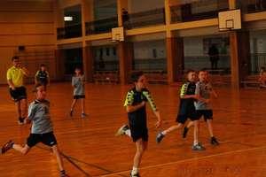 Chłopcy z MDK awansowali do ćwierćfinałów mistrzostw Polski