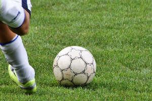 Sprawdź wyniki piłkarskich sparingów