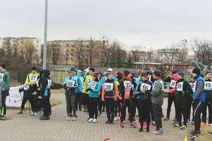 Za nami pierwszy etap Braniewskiego Maratonu na Raty