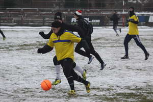 Przed nami XXXIII Zimowy Turniej o Puchar Burmistrza Sępopola