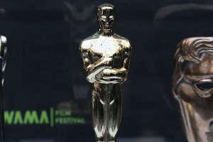 Znasz historię Oscarów na wylot? Pokonaj system i zdobądź 10/10 [QUIZ]