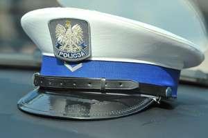 MSWiA planuje przywrócić 100 zlikwidowanych posterunków policji