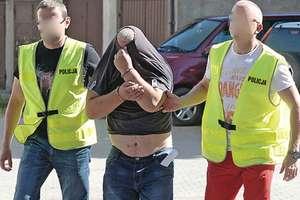 Podejrzany o zabójstwo i poćwiartowanie zwłok powiesił się w celi. [NOWE INFORMACJE]