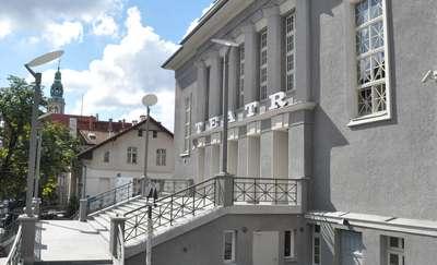 Gwiazdy scenicznych desek na 25. Olsztyńskich Spotkaniach Teatralnych