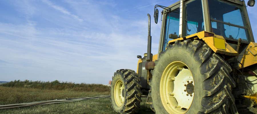 W ramach tego instrumentu wsparcia będą również realizowane inwestycje zbiorowe, przez które rozumie się operacje realizowane przez co najmniej dwóch rolników