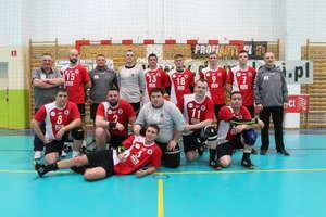 Mecz na szczycie w Białymstoku